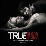 True Blood Season 2 Soundtrack