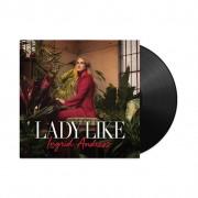 "Lady Like 7"" Vinyl"