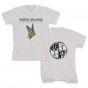 Reaper Butterfly T-Shirt