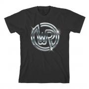 Chrome Logo T-shirt
