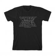 Reaper Intro T-Shirt