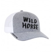 WildHorse Trucker Hat