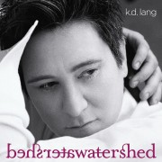 k.d. lang: Watershed