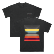 COLOURS Stack T-Shirt