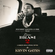 Luca Brasi 2 Digital Mixtape